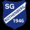 SG 1946 Rothenberg e.V.